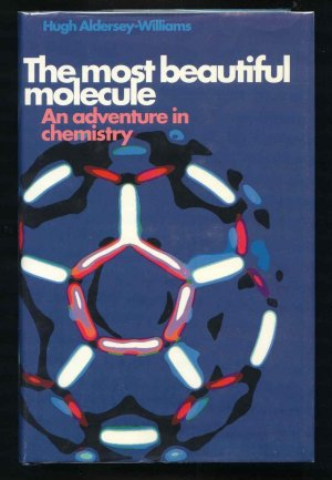 Image for The Most Beautiful Molecule
