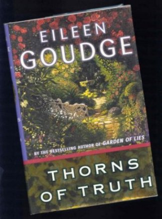 Image for Thorns of Truth