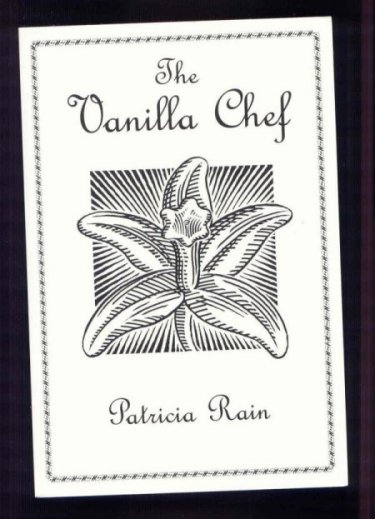 Image for The Vanilla Chef.