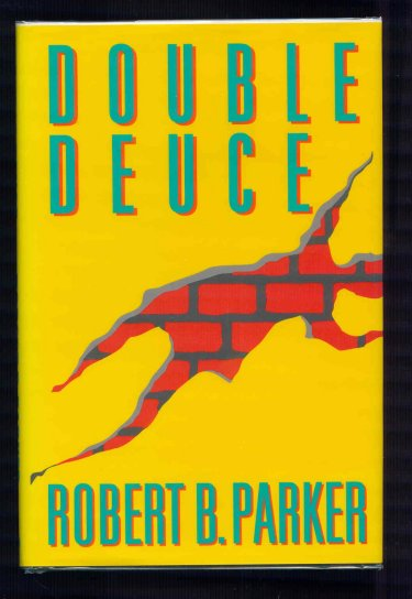 Image for Double Deuce