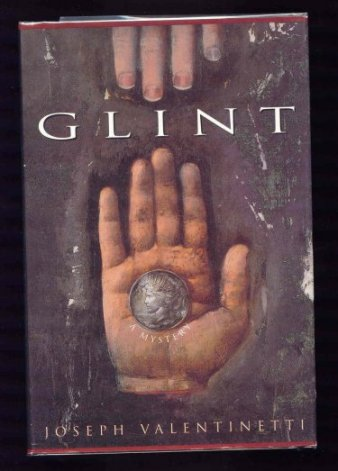 Image for Glint